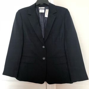 Emma James Blue Blazer